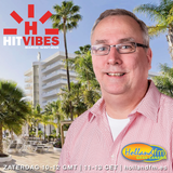 Za: 16-05-2020 | HITVIBES GRAN CANARIA | HOLLAND FM | MARCO WINTJENS | S13W20
