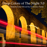 Deep Colors of The Night 3.0