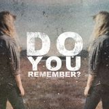 Woo D. - Do U Remember? [Mix Four]