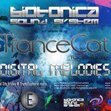 TranceCat pres. – Digital Melodies #28 [Phil Dinner Guest Mix]