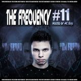 Tom Ferro- The Frequency 11