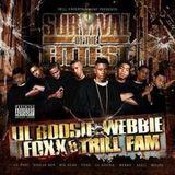 DJ Lue Mix Set 9 (Trill Fam)