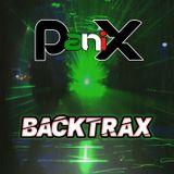 PaniX BackTraX