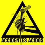 #131 ACCIDENTE - 23.11.2015