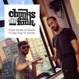 Chunks of Funk vol. 76: Glenn Astro, Nina Simone, Oma Nata, Duke Hugh, Slum Village, DAYO, …