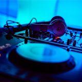 Turkish Live Mix 2017 - DJ Altug Turkmen