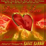 Ladies In Love Pt5 - RADIX Reggae Lovers Rock mix
