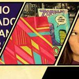 Podcast#20 - Eleições 2012
