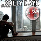 (Lonely Days: Mixed By Sly) Oldies, Old School, Smokey Robinson, Jackie Wilson (TheSlyShow.com)