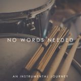 No Words Needed 03 w/ Shigeto, Kelpe, Sixfingerz, Juj, Skygaze and more