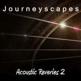 Acoustic Reveries 2 (#091)