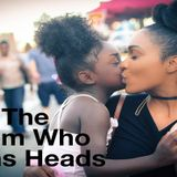 The Mom Who Turns Heads: Ayesha Curry Table Talk Lesson