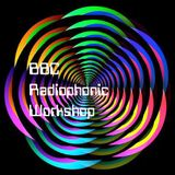 Sound & Vision visits the BBC Radiophonic Workshop