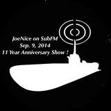 JoeNice_Sep_2014_SubFM
