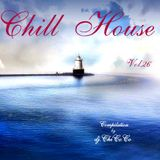 """""""""""CHILL HOUSE""""""""  compilation Vol.26"""