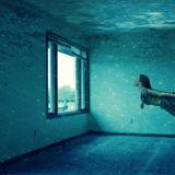 Underground Session 31 by Pallik