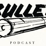 Podcast You&Me - Bullet Label