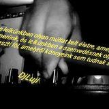 Luji-MNML TECHNO (Mix 2k18) (Free Download)