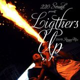 220 sound present 22LIGHTERS UP 22 100 reggae mix cd 4