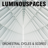 Luminouspaces