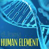 Human Element (June 2014)