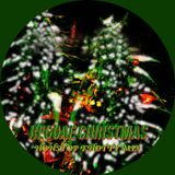 Reggae Christmas Mix