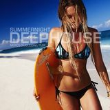PUSH 37 - SUMMERNIGHT DEEPHOUSE
