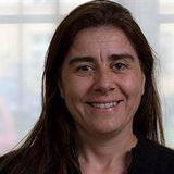 Beatriz Busaniche- Boleta Electronica