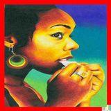 ELEVENTWENTY11 DA MIX - VARIOUS ARTIST - FADDA B