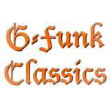 100 % G Funk Vol01