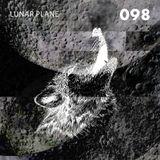 SVT-Podcast098 - Lunar Plane