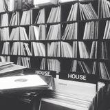 Subtone - Mood 1 [oldschool house 1997 - 2009]