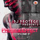 Dj Protege - The Protege Effect Vol 27