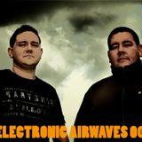 Protrapik pres Electronic Airwaves 009
