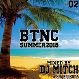 BTNC-Summer2018#02-