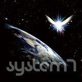 System 7 @ Dommune -Phoenix Rising (13-11-2013)