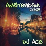 Dj Valente- Amsterdam
