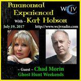 Paranormal Experienced_Chad Morin.20170719