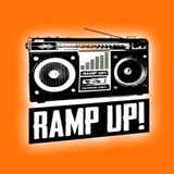RAMP UP RADIO (UJIMA) 2 HOUR ROLLING DNB SPECIAL FROM DJ ROACH!