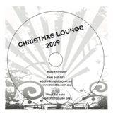 Loungesuite - DJ Eddie Rinaldo