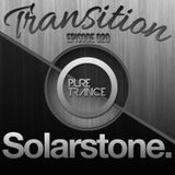 Transition 020 | SOLARSTONE [PURE EDITION]