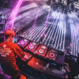 DJ Kindergarten @ OCTAGON SEOUL(14 MAR 2015)