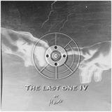 The Last One IV: NIGHTCLUB by Hado