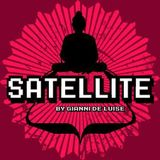 Network Satellite - #01-2014