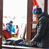 Igor Kremnev - Podcast 18 (22.03.2014)