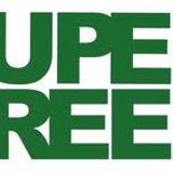 """""""SUPER GREEN"""" by DJ MASS"""