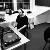 liūdesys radio live featuring SHN@start fm 2018-11-14