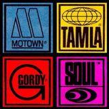 Motown Favorites Part I