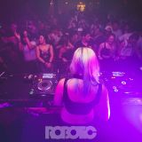 JYNX: Robotic Wednesdays Resident Set