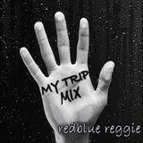 my trip mix 4